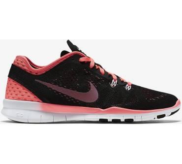 Nike Free TR 5 Breathe |