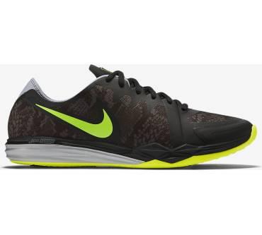 Nike Dual Fusion TR 3 | Testberichte.de