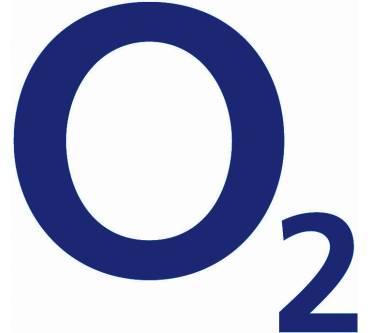 O2 Servicehotline