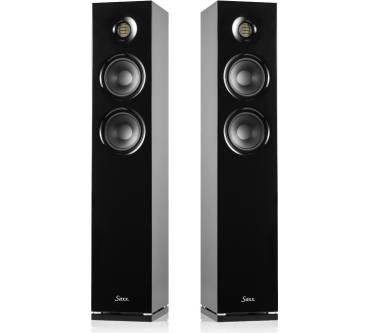 coolSOUND CX 70 Produktbild