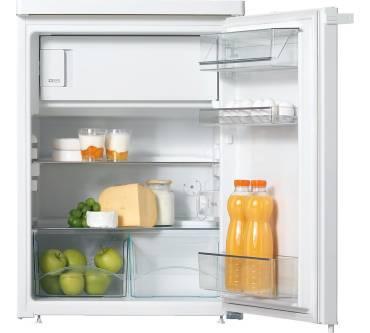 Kühlschränke Mit Gefrierfach Test 2019