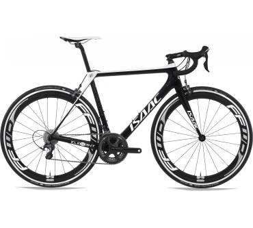 Element Di2 (Modell 2015) Produktbild