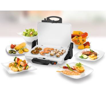 Contact-Grill Plus Produktbild