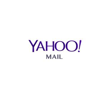 Login yahoo deutschland Yahoo is