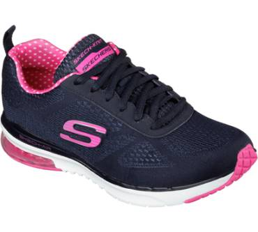 Skechers Damen Sneaker Test & Vergleich › Testberichte 2019