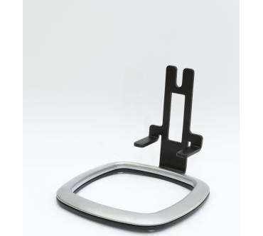 Desk Stand for the SONOS PLAY:1 Produktbild