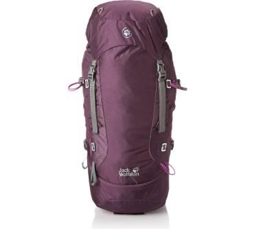Jack Wolfskin EDS Dynamic Backpack (38 Pack)