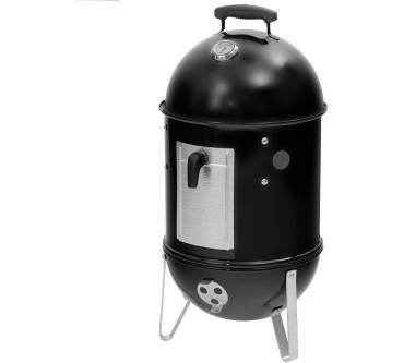 Smokey Mountain Cooker (37 cm) Produktbild