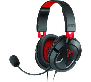Ear Force Recon 50 Produktbild