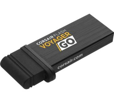 Flash Voyager Go USB 3.0 Produktbild