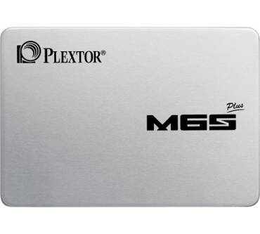 M6S Plus (512 GB) Produktbild