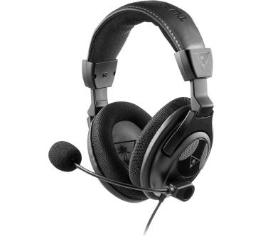 Ear Force PX24 Produktbild