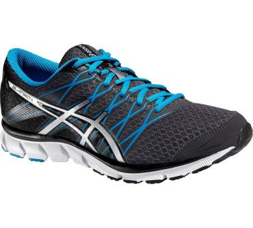 Asics Gel Attract 4 |