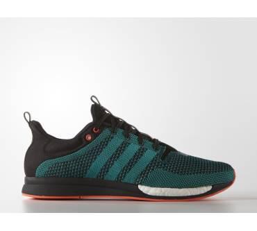 sports shoes 4c6a3 2ca93 AdiZero Feather Boost Produktbild