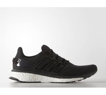 super cute cheap sale wholesale online Adidas Energy Boost 3 | Testberichte.de