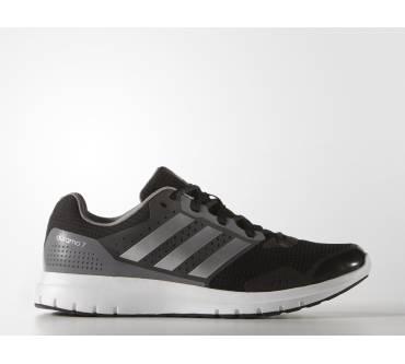 Adidas Duramo 7 | Testberichte.de