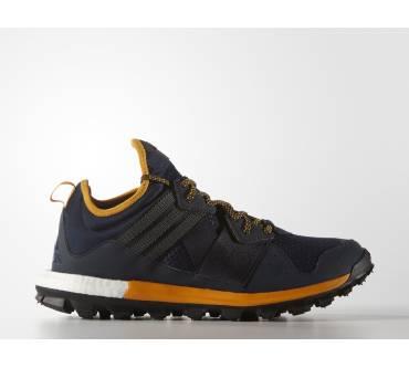 Adidas Response TR Boost | Testberichte.de