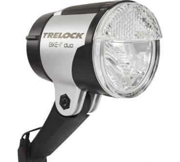 Trelock LS 880 Scheinwerfer 55 Lux für E-Bike