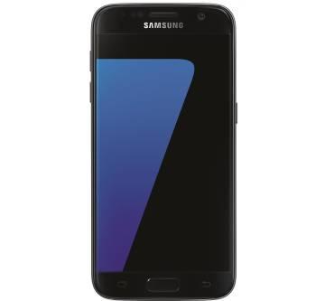 Samsung Galaxy S7 Im Test Testberichtede Note