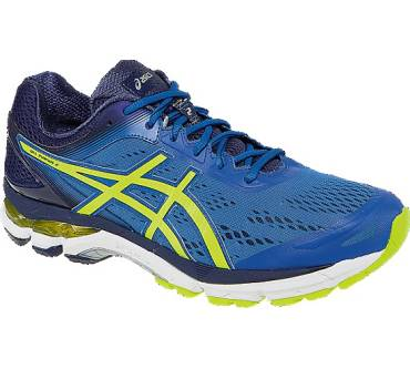 Asics Gel Pursue 2 im Test |