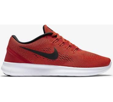 best sneakers 71ac3 596a8 Free RN Produktbild