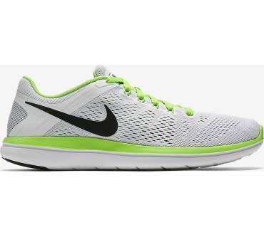 Nike Men Flex 2018 RN Running Schuh AA7397 | kaufen bei