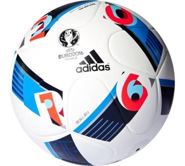 AO4857 adidas Beau Jeu Finale Fracas Top Replique Fußball EM EURO 2016 Fußball