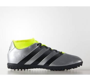 Adidas ACE 16.3 Primemesh TF |