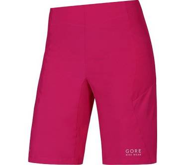 Power Trail Lady Shorts Produktbild