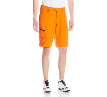Men's Canyon Short Produktbild