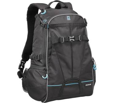 Ultralight Sports DayPack 300 Produktbild