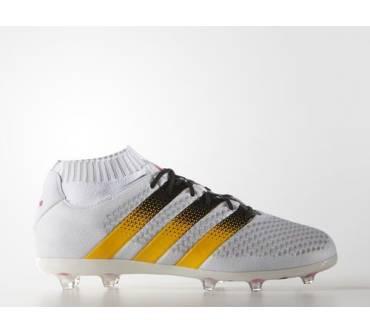 best sneakers a2c27 17f4f ACE 16.1 Primeknit FG Damen Produktbild