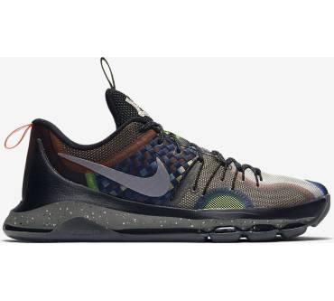 Nike KD 8 |