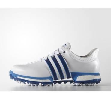 Test, Vergleich: Adidas Tour 360 Schuhe