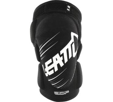 Knee Guard 3DF 5.0 Produktbild