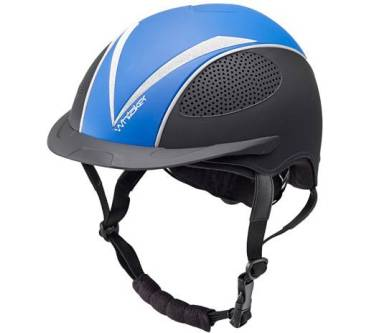 Duo-Tone Dial-to-Fit Helmet Produktbild
