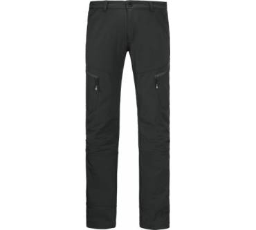 Stretch Pants Florenz Produktbild