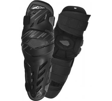 Knee Guard Dual Axis Produktbild