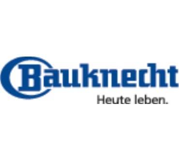 Meinungen Zu Bauknecht Kundendienst Fur Waschmaschinen Testberichte De