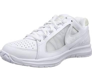 Nike Air Vapor Ace |