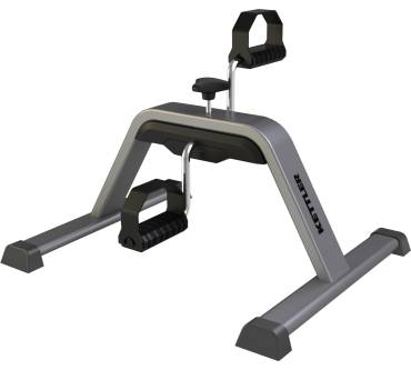 Movement Trainer Produktbild