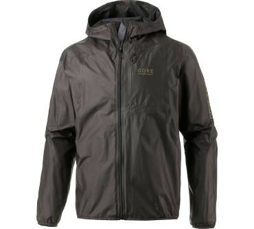 One Gore-Tex Active Run Jacke Produktbild