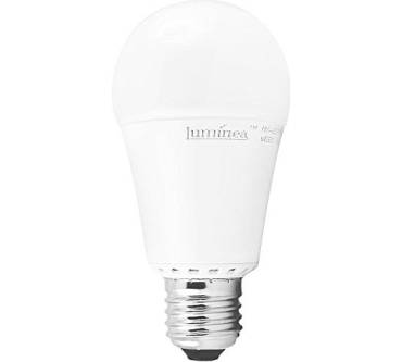 Luminea Led Lampe Klasse A 12 W E27 Warmweiss 2700 K 1 055 Lm