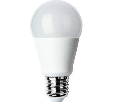 Bauhaus Voltolux Led Leuchtmittel 23165173 Test Testberichte De