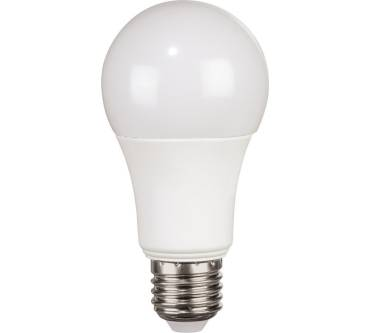 Xavax High Line Led Lampe 13w E27 Dimmbar Test Testberichte De