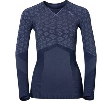 Seamless Blackcomb Evolution Warm Produktbild