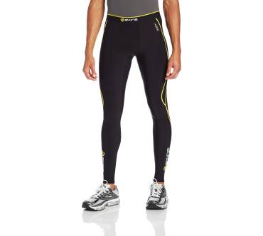 A200 Thermal Compression Long Tights Produktbild