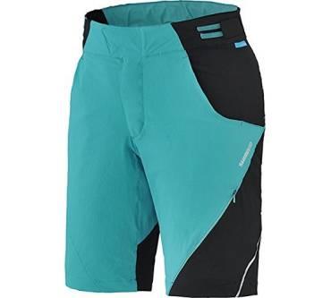 Im Damen Shorts Explorer Test Shimano Tcqxdhrosb 29IEDH