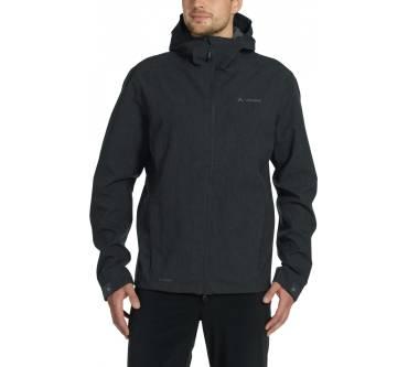 online store 1b81f 72461 Vaude Estero Jacket II | Testberichte.de