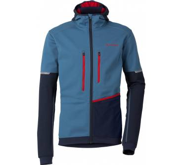 Men's Larice Rapidity Jacket Produktbild